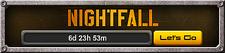 Nightfall-HUD-EventBox-Countdown