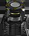 ArmoredPlatform-Lv07