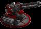 FireBombArtillery-Lv5