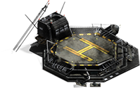 Helipad-Lv05-09-Damaged