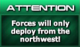 AttackformNorthWestOnly