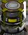 AirbornePlatform-Lv2
