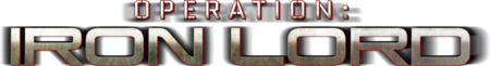 Operation-IronLord-HeaderText