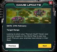 GameUpdate 02-27-2014