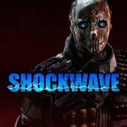 Shockwave evnt rubi