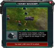 HoneyBadger-EventShop-Description