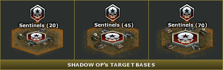 ShadowOps-TargetBases-IconBox-Sentinels-2