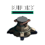 DefensePlaform-Building