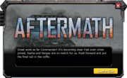 Aftermath-EventMessage-5-24h-Remaining