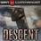 EventSquare-Descent