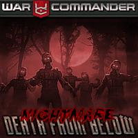EventSquare-NightmareDFB