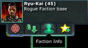 RyuKai-FactionTraits-BaseScoutMenu