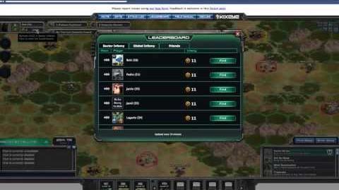 War Commander Infamy-0