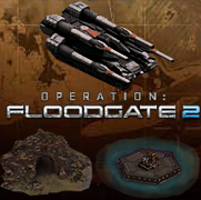 Floodgate2(SpecialEventPagePic)