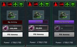 Storm-Ammo-Levels