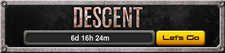 Descent-HUD-EventBox-Countdown