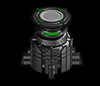 ArmoredPlatform-MainPic
