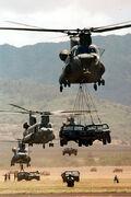 US-Army-Chinook-4