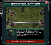 ReinforcedPlatform-GearStoreDescription