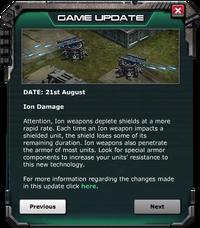 GameUpdate 08-21-2014