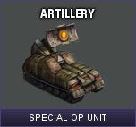 Artillery(MainPic)