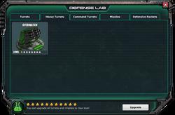 DefenseLab-HeavyTurrets-Tab