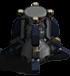 DefensePlatform-L4