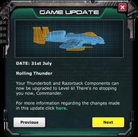 GameUpdate 07-31-2014(1)