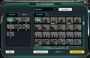 Platoon-Window-ConceptArt-1
