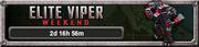 Elite-Viper-Weekend-Countdown