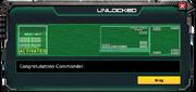 NoStoneUnturned-UnlockMessage