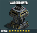 Watchtower-MainPic
