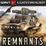 EventSquare-Remnants