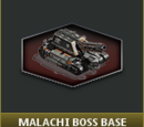 Malachi Boss Base