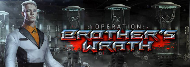 Brother'sWrath-HeaderPic-2