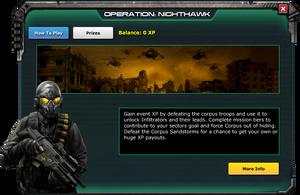 Nighthawk-EventShop-1
