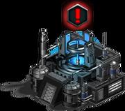 WeaponsLab-Status-NotReady