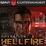 Hellfire-EventSquare