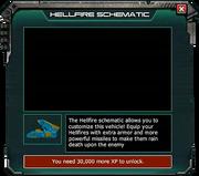 HellfireSchematic-EventShopDescription