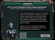CallToArms-Mission-4