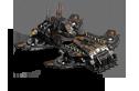 OmegaTitan-SectorBase-ICON