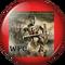 WFC-Badge
