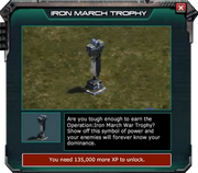 IronMarch-Trophy-EventShopDescription