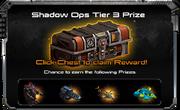 ShadowOps-Tier3-Cycle3-PrizeDraw