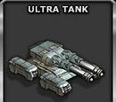 Ultra Tank