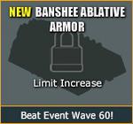 BansheeAblativeArmor(LimitIncrease)-IronLord