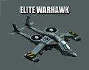 Elite-Warhawk-Mission-Pic