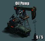 OilPump(MainPic)