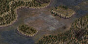 IronReign-JammerBase-Bkgrd