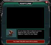 RaptureTrophy-EventShopDescription